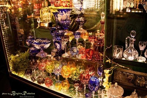 anything_20111123_kristallglas1