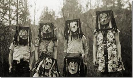 nightmares-scary-stuff-024