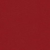 modern library specs_Kravet cassandra poppy velvet