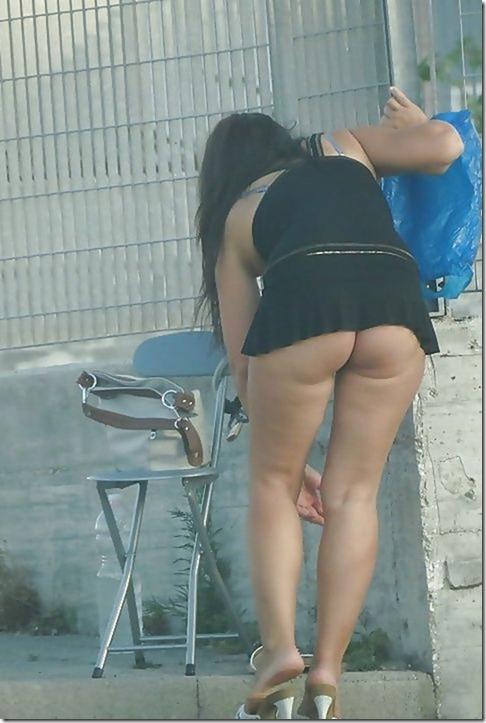 Prostitutas Italia (8)