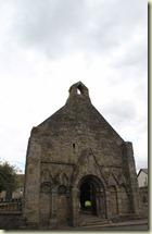 08.Roscrea. Monasterio de San Cronan