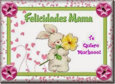 dia de las madres (4)