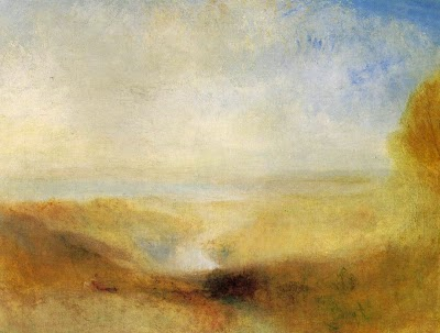 Turner, Joseph Mallord William.jpg