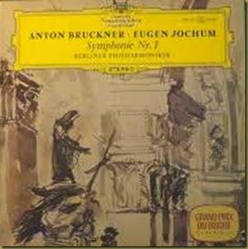 Jochum Bruckner 1