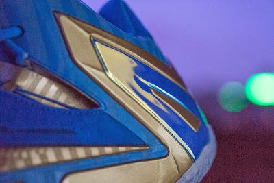 nike lebron 11 xx maison lebron pack 2 12 Release Reminder: Nike LeBron 11 Maison Collection
