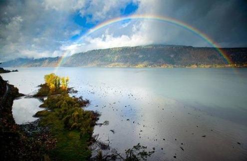 Rainbow-001