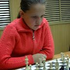 kalinichenko14_13.jpg