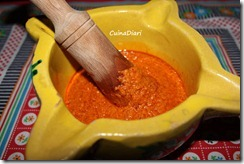 1-3-xato salsa-ETI