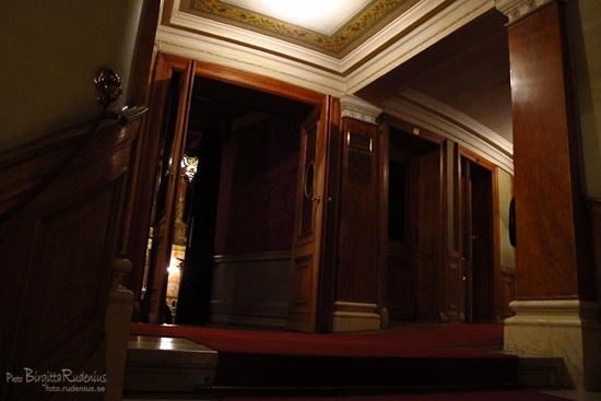 opera_20110907_1loge