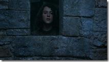 Gane of Thrones - 29 -15