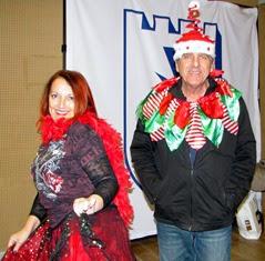 Country Christmas 03
