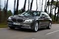 2013-BMW-7-Series-193