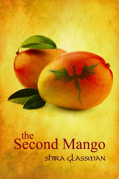 Mangocover