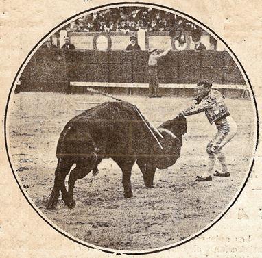 1912-04-14-p.18-SyS-Madrid-Bienvenid[2]