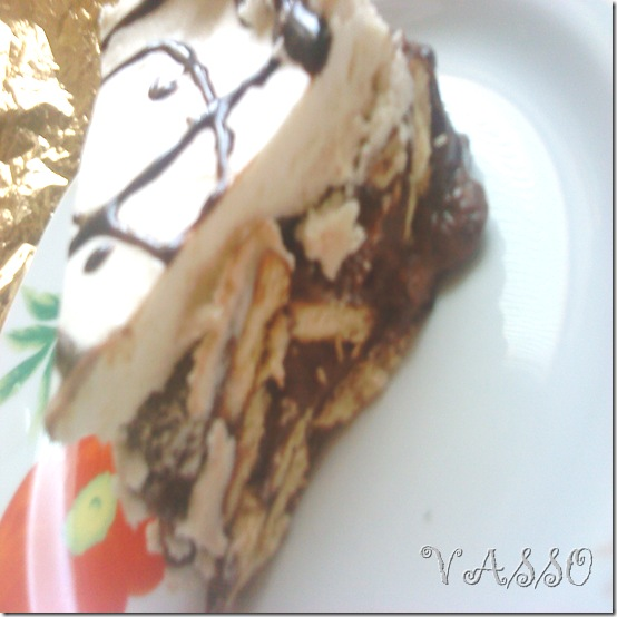 nepecena torta345