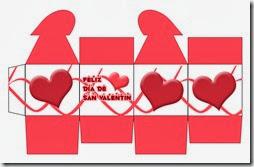 caja_-san-valentin