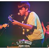 2014-05-23-divendres-eclectics-petit-moscou-15