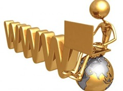 tutorial-cara-membuat-website