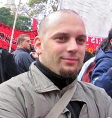 Octavio Crivaro