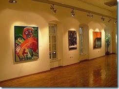 56-231758-1.1281822906.modern-art-gallery-budva