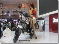 Honda CB150R Alfido.Wordpress (1)