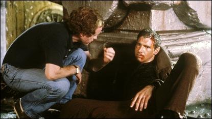 Dangerous Days - The Making of Blade Runner - 8
