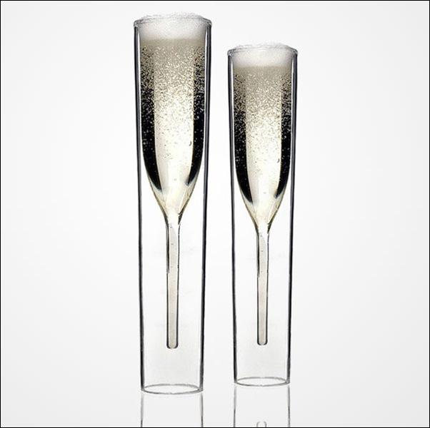 verres de table créatifs et originaux-16