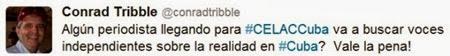 Twitt Tribble