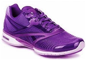 sneakers-Reebok-EASYTONE-EXCLUSIVE-123277_350_A