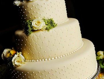 bolo-de-casamento-fotos-e-modelos-www.mundoaki.org