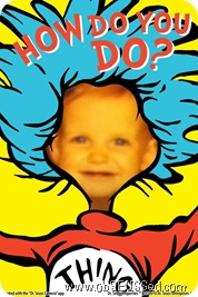 seuss photo app_obSEUSSed_thing