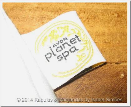 Meias e Luvas de Hidratação Avon Planet Spa