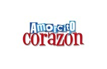 """Capitulo final """"Amorcito Corazón"""" este 8 de junio"""