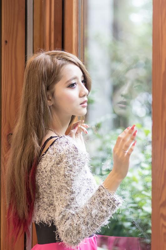 ㄚ宅拍正妹系列之~*妍安*~
