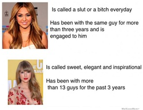 miley-cyrus-vs-taylor-swift