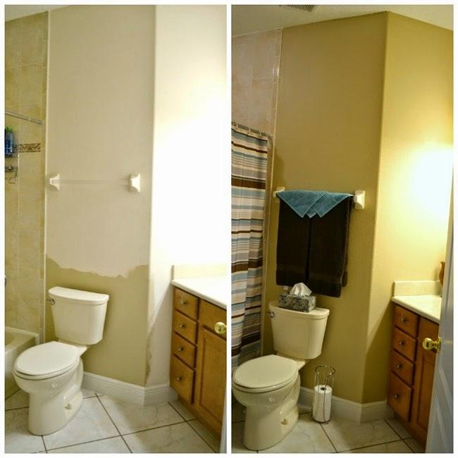 bathroom-paint