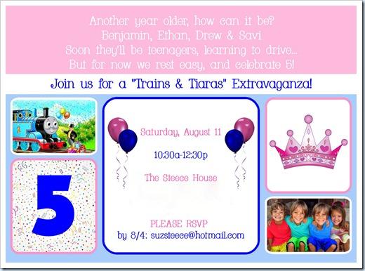 birthday invitation-001