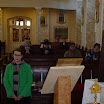 Rok 2013 - Modlitby ku sv. sestre Faustíne 5.3.2013