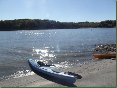 Coralville Lake 003