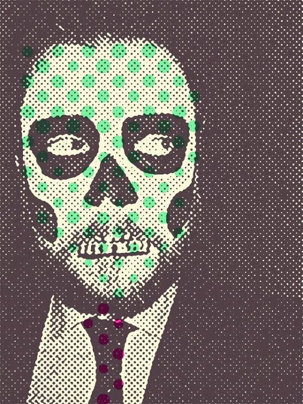 skull-me