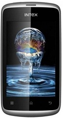 Intex Aqua Marvel Plus Price