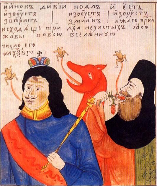 prim_lubok_1a1