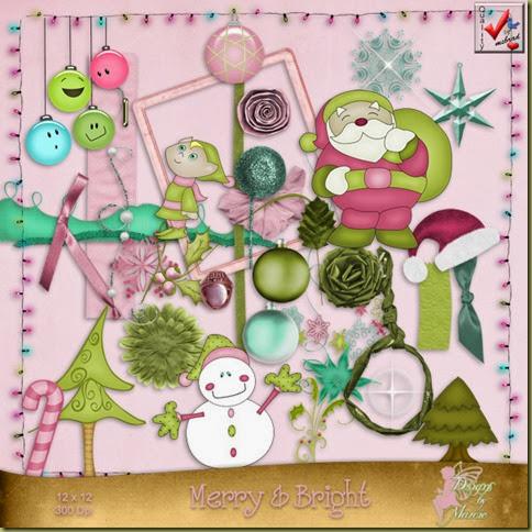 DesignsbyMarcie_MerryandBright_kitGDS_LRG_02