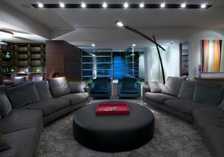 interiorismo-casa-moderna