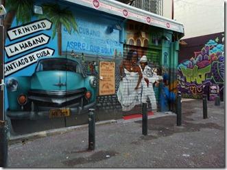 Cours Ju... Marseille
