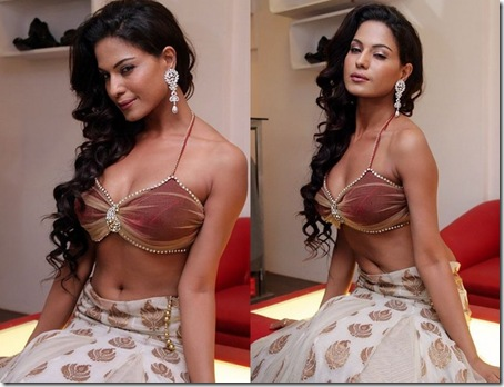Veena-Malik-Hot-Stills _4_