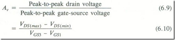 A.C. Load Lines 5