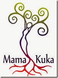 Mama Kuka