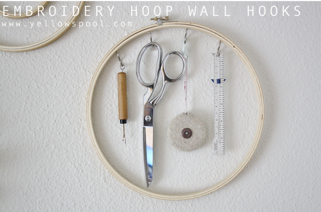 [embroidery%2520hoop%2520wall%2520hooks%2520tutorial%2520by%2520yellow%2520spool%255B3%255D.png]