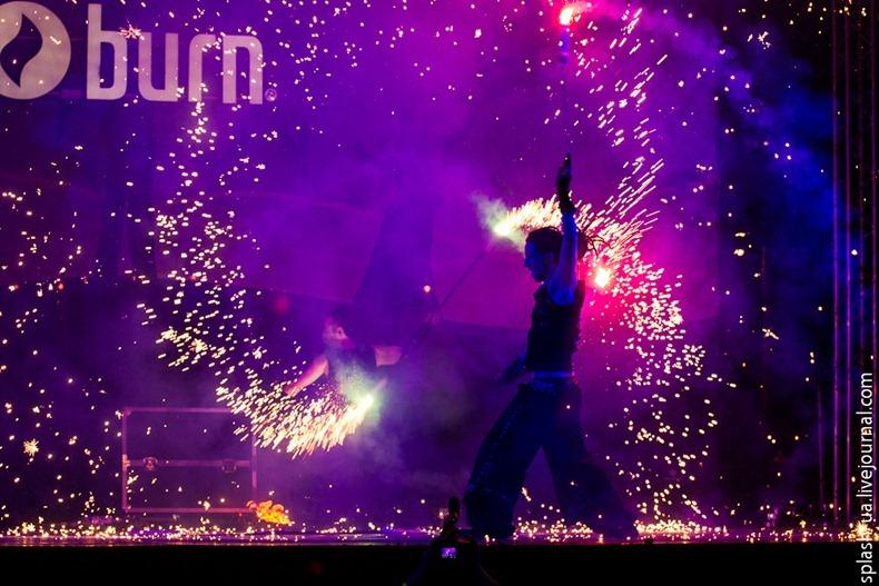 kiev-fire-festival-2012-23